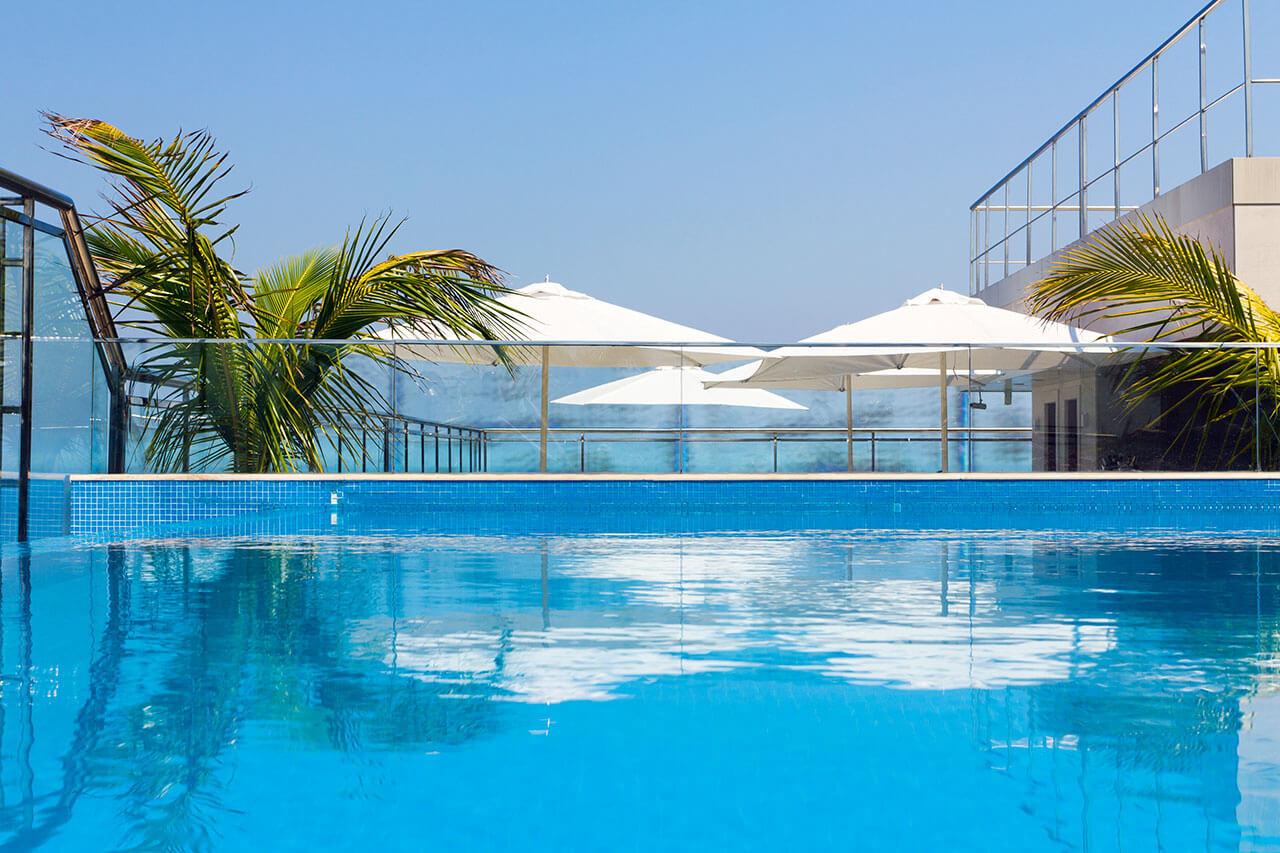 Dubai swimming pool construction swimming pool builders - Swimming pool construction jobs dubai ...